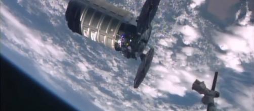 Astronautica.us - Notizie di Astronautica - dicembre 2015 - astronautica.us