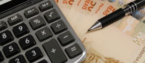 Banco Central discute nova redução da taxa de juros