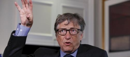 Bill Gates mencionó la falta de preparación ante el bioterrorismo, estima 30 millones de muertes | NYTimes