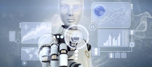 Bill Gates quer imposto sobre robôs