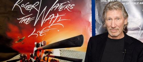 Carter Alan's Rock 'n' Roll Diary: November 30 in Classic Rock ... - cbslocal.com