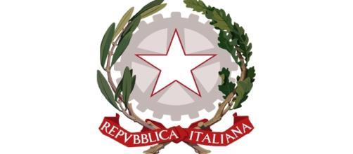 Concorsi Pubblici da Sud a Nord d'Italia: candidatura a marzo 2017