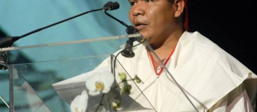 Crónicas de la Tierra sin Mal : Seis balazos por defender el ... - blogspot.com