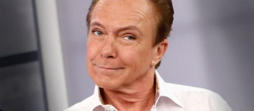 David Cassidy Hit-And-Run Victim Says Star Drove 'Like A Crazy Man ... - radaronline.com