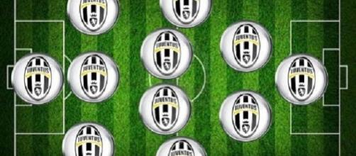 Porto Di Napoli Dortmund