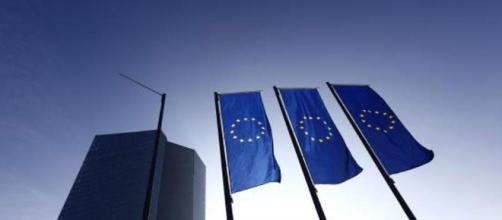 EU will not release more bailout money for Greece this month ... - ekathimerini.com