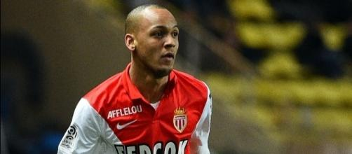 Fabinho: Net worth, Salary, House, Car, Single & Family - 2017 Muzul - muzul.com
