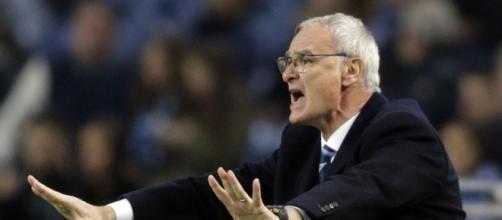 Formazioni e pronostici Champions League, andata ottavi finale: Siviglia-Leicester - 22 febbraio 2017 - eurosport.com