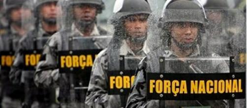 FOTO: Divulgação/Governo do MS