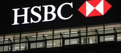 HSBC Profit Drops Sharply Amid Tax Backlash - The New York Times - nytimes.com