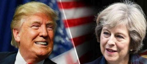http://politicoscope.com/wp-content/uploads/2017/01/Theresa-May-and-Donald-Trump-USA-POLITICS-UK-POLITICAL-NEWS-HEADLINE.jpg