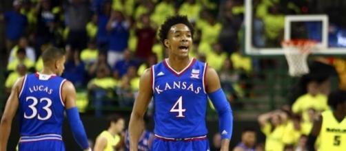 March Madness Bracket 2017: Top 16 Seeds Revealed by NCAA ... - bleacherreport.com