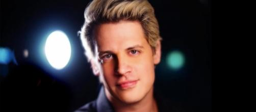 Milo Yiannopoulos interview: The time he met college feminists - thetab.com