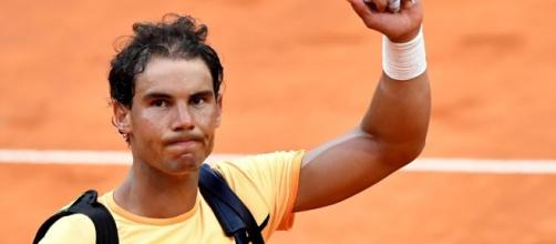 Minor injuries have plagued Nadal's career but is he ready to win again ... - eurosport.com (Taken from BN library)
