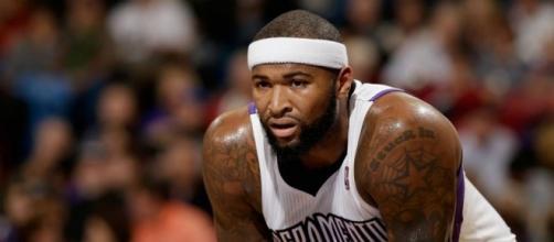 NBA trade rumors: DeMarcus Cousins deal an all-around failure for ... - sportingnews.com