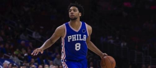 NBA Trade Rumors: Will Jahlil Okafor Be Dealt By The 76ers? - inquisitr.com