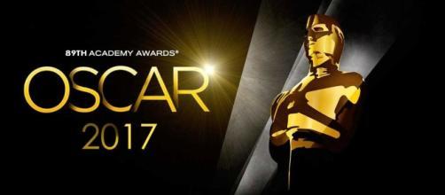 Oscar 2017 - Tutto quello che c'è da sapere | i-Cult! - i-cult.it