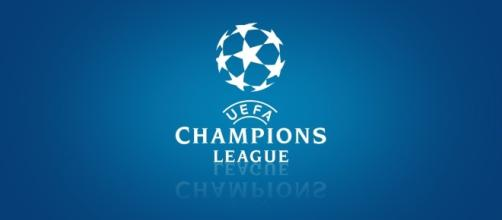 Partite streaming su Rojadirecta Porto Juventus... - businessonline.it