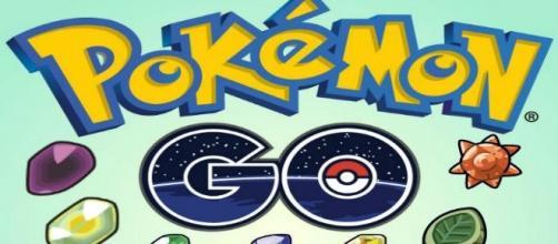 'Pokemon Go': New efficient trick to get the best items to evolve (Photo via Rahul Desai, Wikimedia.)