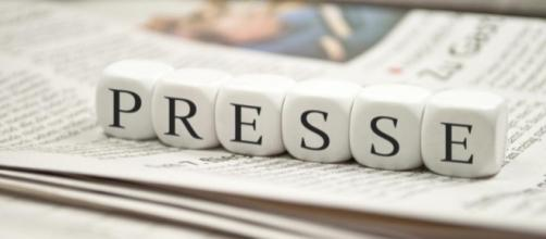 """Pour travailler sur """"La Presse"""" en classe de FLE - Insuf-FLE... - hautetfort.com"""