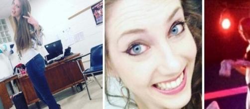 Professora perdeu emprego após transar centenas de vezes com aluno.
