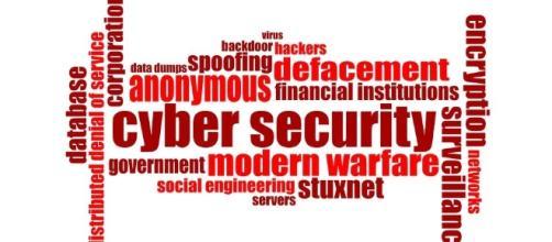 Rapporto Clusit 2017. Il mondo sempre più vittima degli hacker