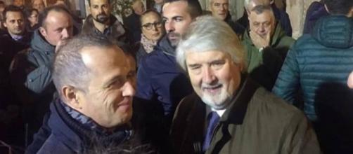 Riforma Pensioni, Poletti: prosegue confronto coi sindacati, le novità