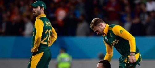 SA vs NZ 2nd ODI live cricket score... - ndtv.com