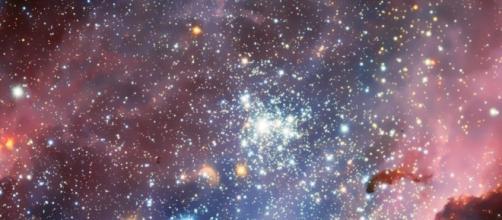 Siamo soli nell'Universo? Forse No