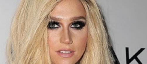 Source: Youtube Clevver Music. Kesha sued on fat-shaming claims