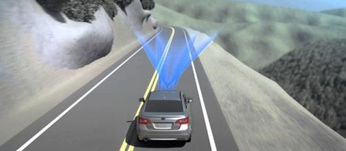 Students' new invention could help improve road safety ... - innovationtoronto.com