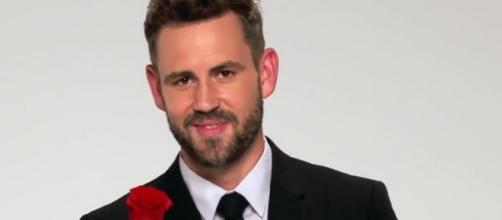 The Bachelor' 2017 Spoilers - Episode 7: Women Get Heated, Nick ... - inquisitr.com