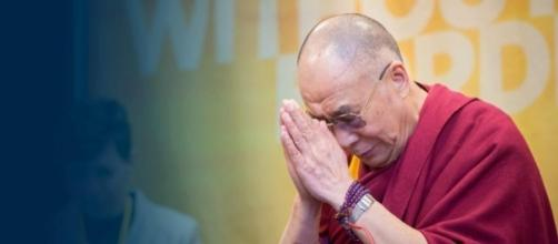 "UC San Diego on Twitter: ""His Holiness the 14th @DalaiLama will ... - twitter.com"
