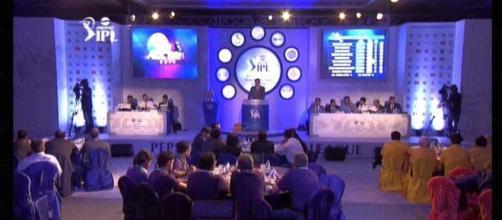 Vivo IPL Auction 2017 Live Telecast on Sony Six, Live stream on ... - sports24hour.com