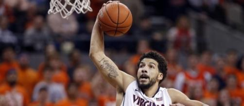 Why UVA basketball is so impressive (and NOT boring) | For The Win - usatoday.com
