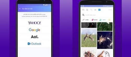 Yahoo News: Latest News and Updates on Yahoo at News18 - news18.com