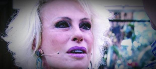 Ana Maria Braga fala sobre cura sobrenatural - Google