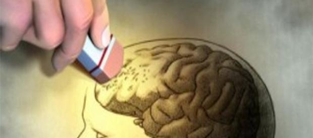 Como evitar envelhecimento do cérebro