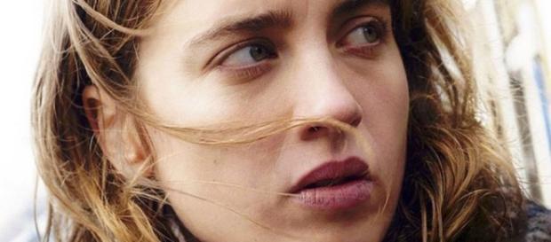 """""""A Garota Desconhecida"""" é novo filme dos irmãos Dardenne"""