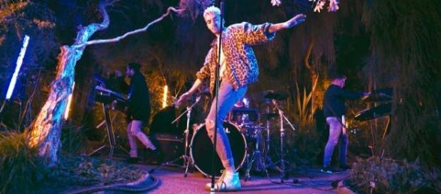 Découvrez les nouveaux clips de Tokio Hotel !
