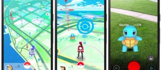 GamesBeat weekly roundup: Pokémon Go launches, and Overwatch ... - venturebeat.com