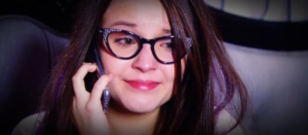 Larissa Manoela sofre acidente - Google
