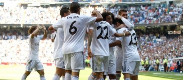 Le Real Madrid va perdre un grand talent!