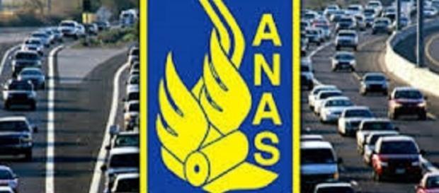 Occasioni per laureati dal concorso ANAS