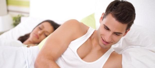 Pesquisas mostram os perfis de homens que mais traem