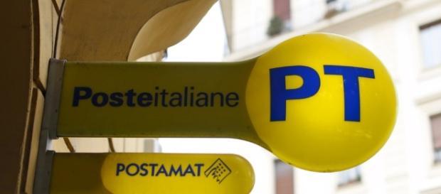 Poste Italiane, nuove offerte di lavoro per febbraio 2016
