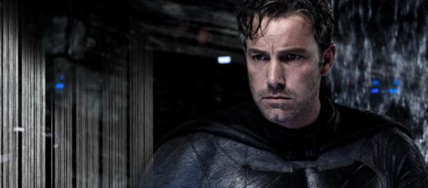 The Batman' Sends Up Signal, Looking For A New Director - theplaylist.net