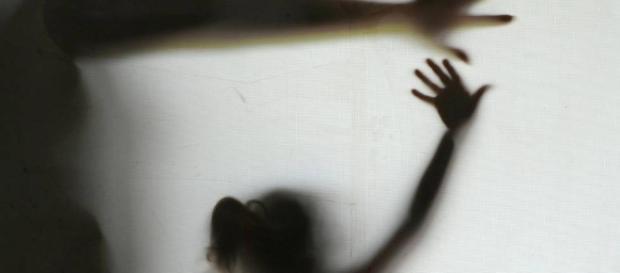 Violencia de género en el país