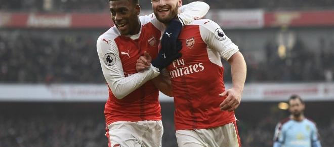 FA Cup recap: Arsenal outclassed Sutton United