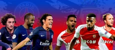 Paris et Monaco deviennent-ils des grands d'Europe ?